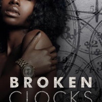 Broken Clocks by Danielle Allen