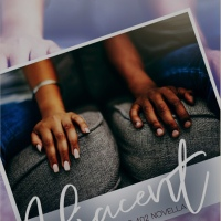 Adjacent by Alexandra Warren