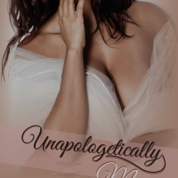 Unapologetically Me by Danesha Little