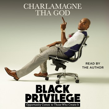 black-privilege-1