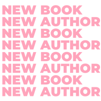 New Book New Author: Kym Chappell