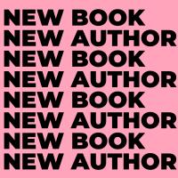 New Book, New Author: Phoenix Ash
